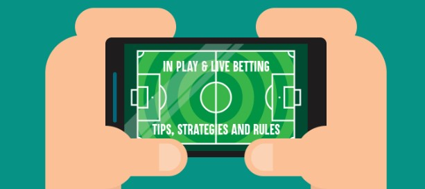 In play betting tips liver usl pro league betting