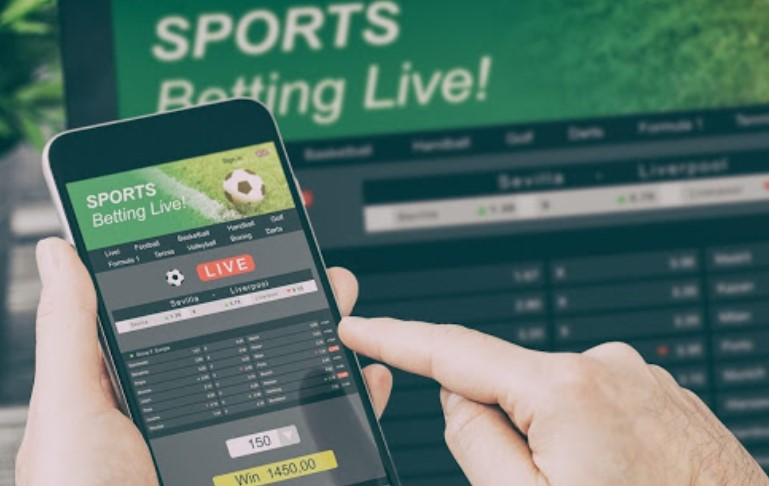 Live betting websites spread betting tax rules hmrc paye